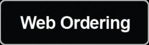 Web Ordering - Bbq Bandits