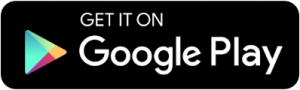 Google Play Store - Bbq Bandits
